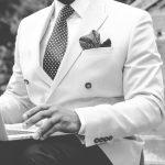 Robí vám viazanie kravaty problémy? Pomôžeme vám!
